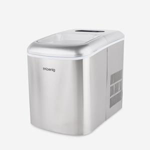Máquina de hielo H-Koenig