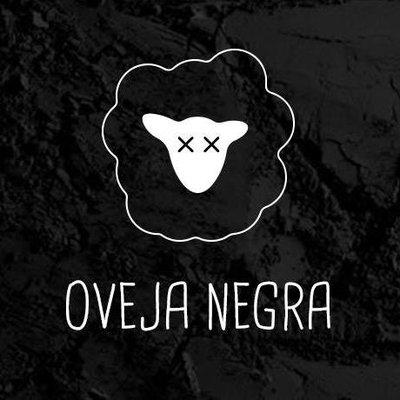 Cupón de descuento la oveja negra